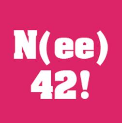N42_180_180_2.png