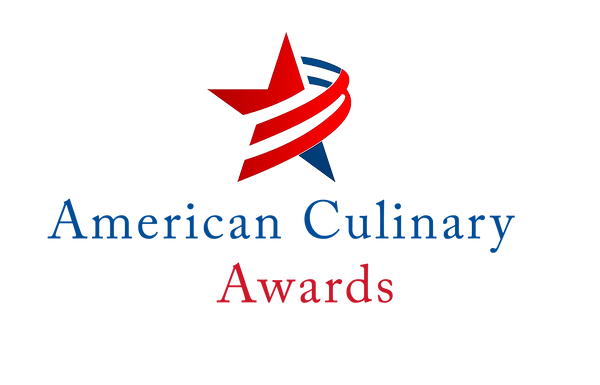 American Culinary Awards.png