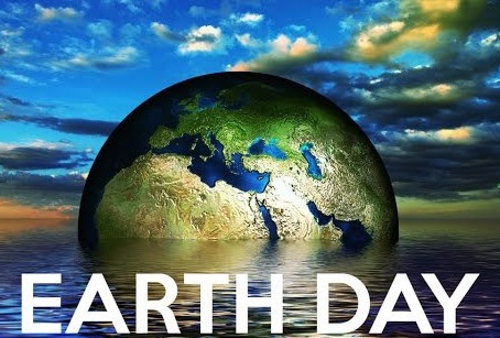 Why April 22 is celebrated as Earth Day?