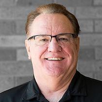 Mike Schoenecker - Principal - Meadowvie