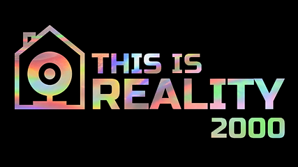 THIS IS REALITY 2000