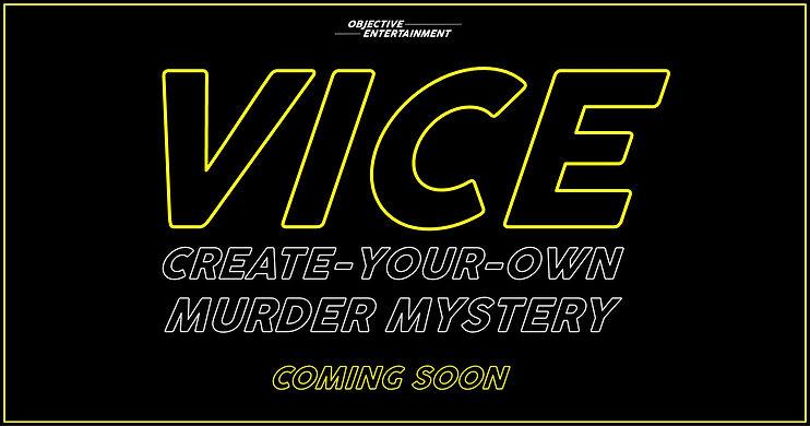 VICE teaser Landscape.jpg