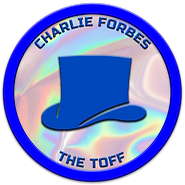 Charlie Forbes, the Toff