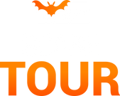 ScareTour Logo White.png