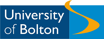 Uni of Bolton.png