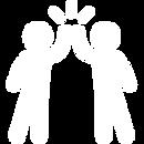 TIRxOE Logo.png