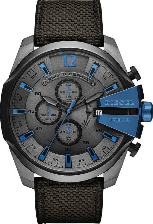 Часы Наручные DZ4500