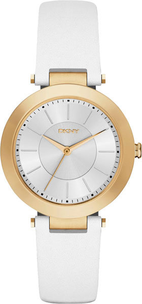 Часы Наручные NY2295