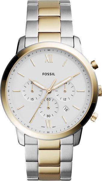Часы Наручные FOSSIL FS5385