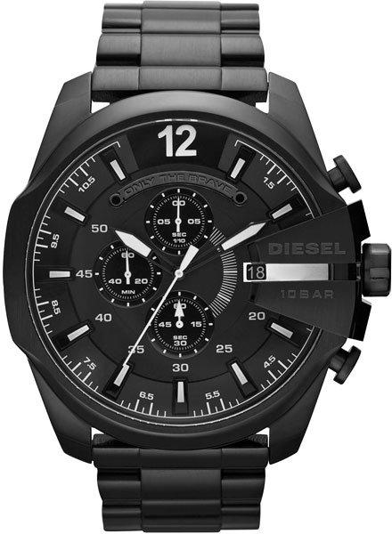 Часы Наручные DZ4283