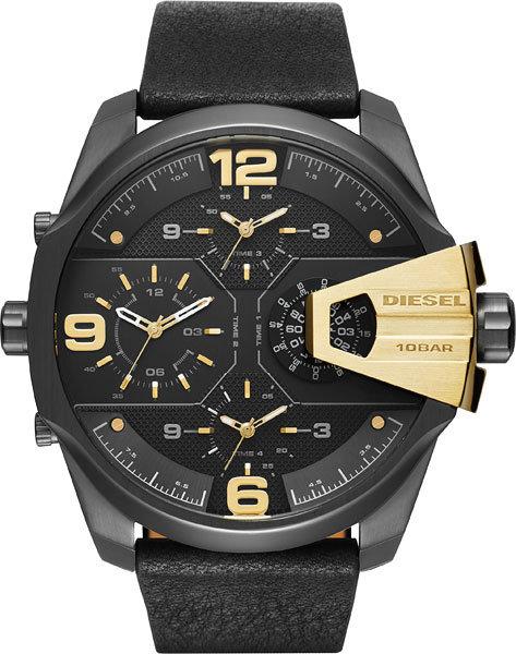 Часы Наручные DZ7377