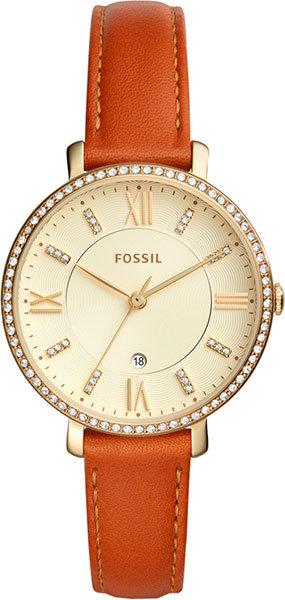 Часы Наручные FOSSIL ES4293