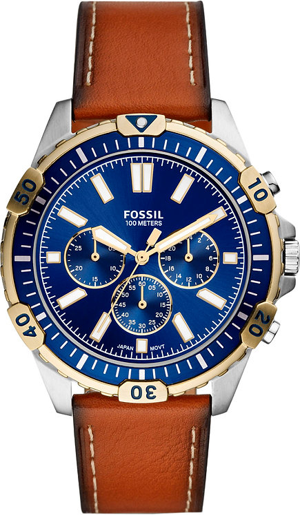 Часы Наручные FOSSIL FS5625
