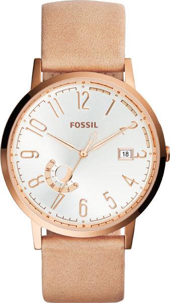 Часы Наручные FOSSIL ES3751