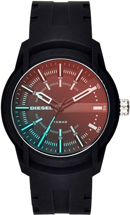 Часы Наручные DZ1819