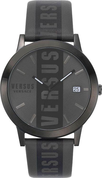 Часы Наручные VERSUS VSPLN0419
