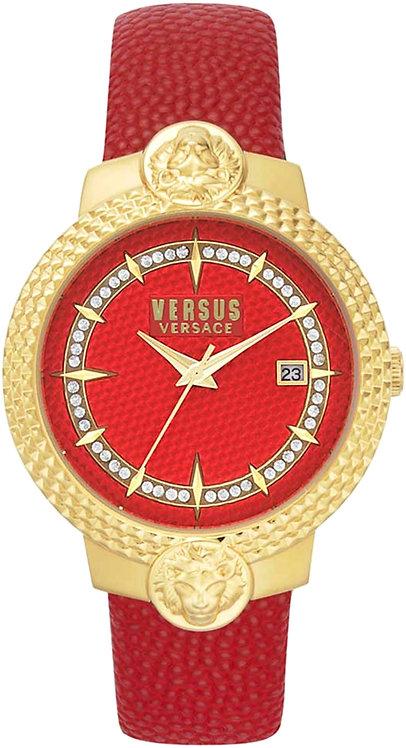 Часы Наручные VERSUS VSPLK2019