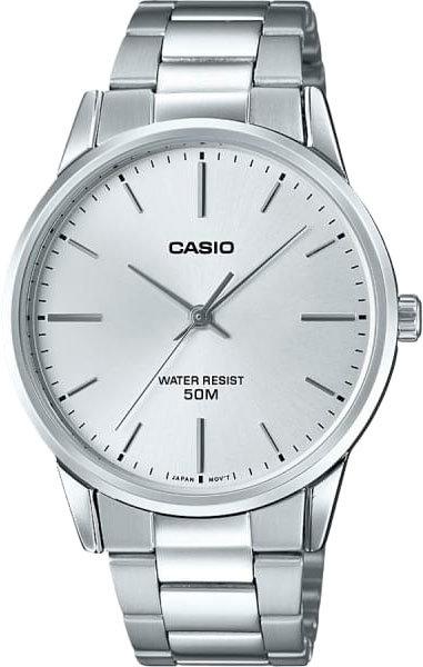 Часы Наручные CASIO MTP-1303PD-7F
