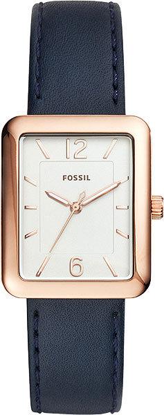Часы Наручные FOSSIL ES4158
