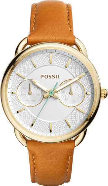 Часы Наручные FOSSIL ES4006