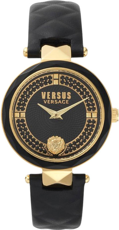 Часы Наручные VERSUS VSPCD2217