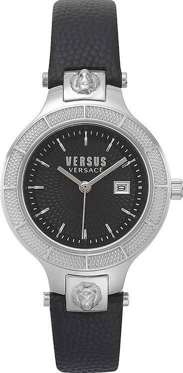 Часы Наручные VERSUS VSP1T0119