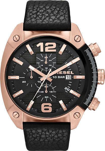 Часы Наручные DZ4297