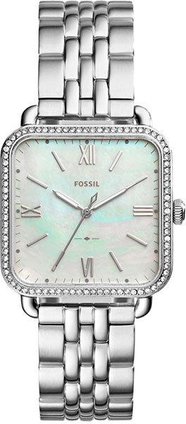 Часы Наручные FOSSIL ES4268