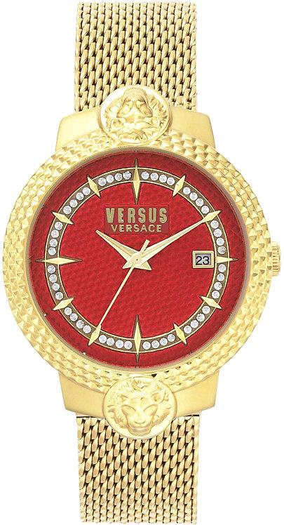 Часы Наручные VERSUS VSPLK2119