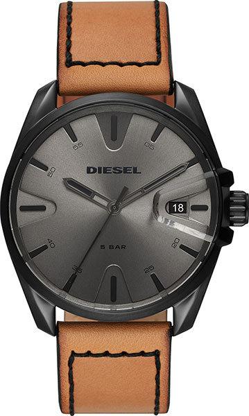 Часы Наручные DZ1863