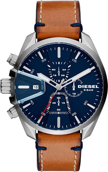 Часы Наручные DZ4470