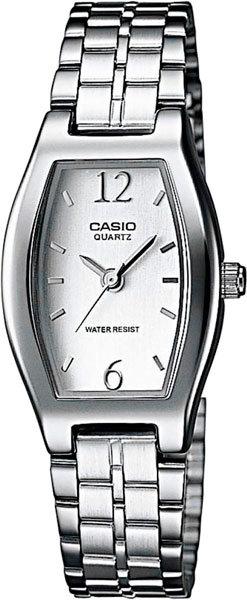 Часы Наручные CASIO LTP-1281PD-7A