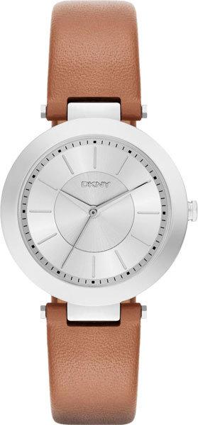 Часы Наручные NY2293