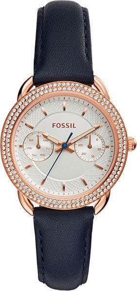 Часы Наручные FOSSIL ES4052
