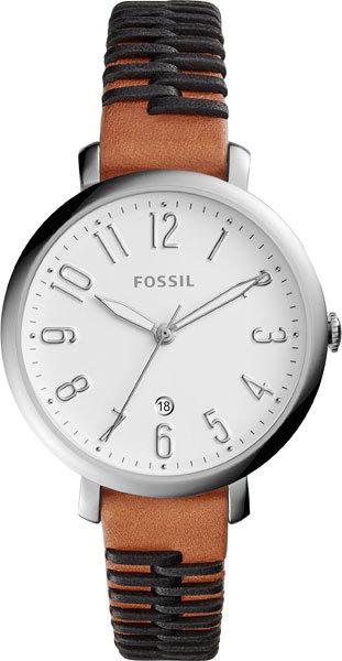 Часы Наручные FOSSIL ES4208