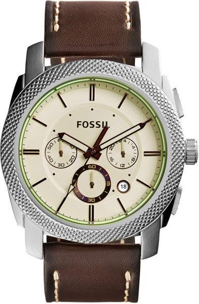 Часы Наручные FOSSIL FS5108