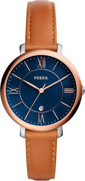 Часы Наручные FOSSIL ES4274