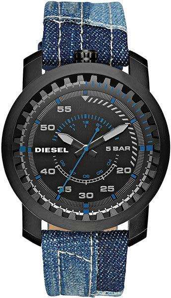 Часы Наручные DZ1748