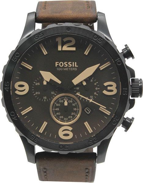 Часы Наручные FOSSIL JR1487