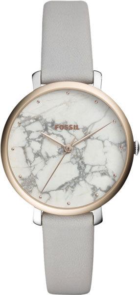 Часы Наручные FOSSIL ES4377