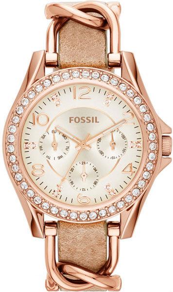 Часы Наручные FOSSIL ES3466