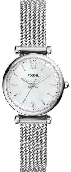 Часы Наручные FOSSIL ES4432