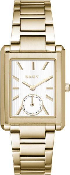 Часы Наручные NY2625