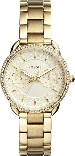 Часы Наручные FOSSIL ES4263