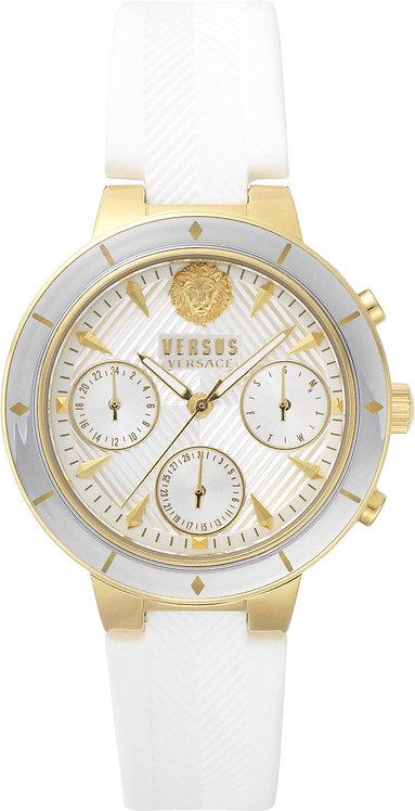 Часы Наручные VERSUS VSP880218