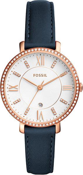 Часы Наручные FOSSIL ES4291