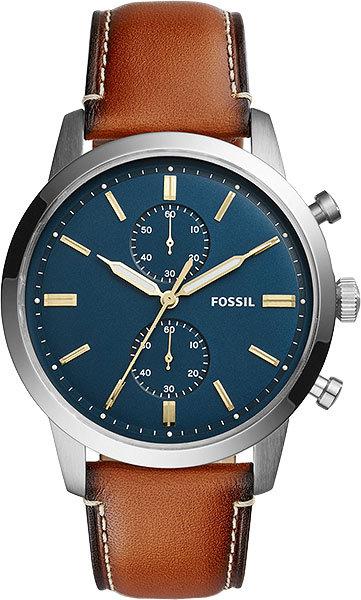 Часы Наручные FOSSIL FS5279