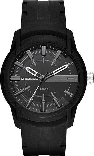 Часы Наручные DZ1830