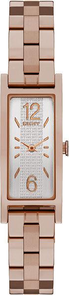 Часы Наручные NY2429