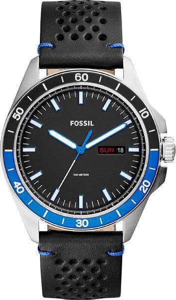 Часы Наручные FOSSIL FS5321